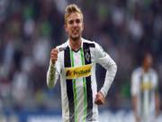 Nhung tinh huong hai huoc nhat luot di Bundesliga 2014-2015