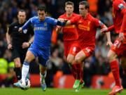 Liverpool – Chelsea (19h45 8/11): Danh sap Anfield