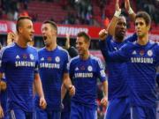 Làm thế nào để cải thiện màn trình diễn của Chelsea tại Champions League?