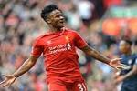 Chelsea dung tien cuop sao sang nhat Liverpool