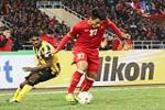 Hieu ung xau cho V-League sau that bai cua doi tuyen Viet Nam