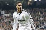 M.U va Chelsea chu y, Real san sang ban Varane