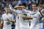 Real Madrid vs Cruz Azul (02h30 17/12): Dạo chơi để… lấy cúp