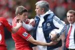 Chelsea và Liverpool tạo ra chung kết sớm ở League Cup