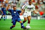 Top 5 bàn thắng để đời của Thierry Henry tại các kỳ World Cup