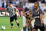 Chuyển nhượng Barcelona: 2 sao mai của Brazil sắp cập bến Nou Camp