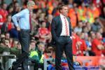 HLV Rodgers bênh vực đồng nghiệp Wenger ngay trước thềm đại chiến