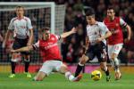 Liverpool vs Arsenal: 5 cau hoi truoc tran dau