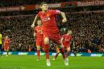 Dư âm Liverpool 2-2 Arsenal: Có một sự hồi sinh ở Anfield
