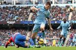 """Milner: """"Chìa khóa vạn năng"""" của Man City"""
