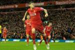 """""""Người hùng"""" của Liverpool thất vọng vì không thể đánh bại Arsenal"""