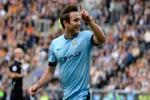 Lampard gan bo tuong lai voi Man City den het mua