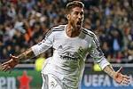 """Chelsea kích nổ """"bom tấn"""" bằng siêu hậu vệ của Real Madrid"""