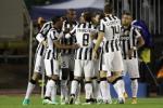Video bàn thắng: Juventus 2-0 Chievo Verona (Vòng 20 Serie A 2014/2015)