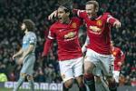 Paul Scholes tạo động lực cho Man United bằng… Liverpool