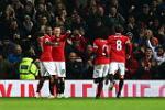 TRỰC TIẾP: M.U vs Leicester 22h ngày 31/1 vòng 23 Premier League