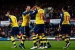 Dư âm thắng lợi của Arsenal: Khi Wenger không còn bảo thủ?