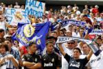 Hơn 100.000 khán giả xếp hàng mua vé trận Real gặp AC Milan