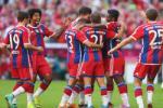 Cuoc dua vo dich Bundesliga: Bayern Munich mot minh mot ngua