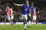 Để tuột Clyne, M.U nhắm siêu hậu vệ của Everton