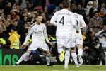 Cristiano Ronaldo an mung ban thang thu vi ra sao?