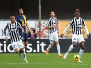 Real Madrid nhom ngo bo doi sieu tien ve cua Juventus