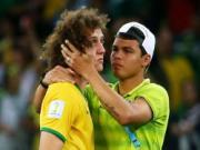 Brazil 2014 la ky luc gia... thung luoi