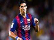 Barcelona lo lắng: Suarez thừa nhận xuống phong độ vì không được thi đấu