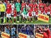 Man Utd so huu doi hinh dat gia nhat Premier League
