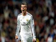 Real đón tin vui: Bale trở lại ở cuộc tái đấu Liverpool