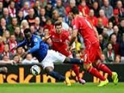 Liverpool đổi 20 triệu bảng để lấy lại gì từ Lovren?