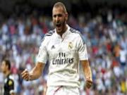 Benzema có thể chia tay Real Madrid dù thi đấu thăng hoa ?
