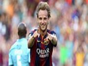 Barca: Rakitic xứng đáng được trao cơ hội?