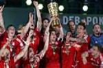 "Ribery ""om mong"" an ba cung Bayern o mua giai nam nay"