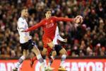 Bom xịt 20 triệu bảng tính đường rời khỏi Liverpool
