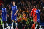 Dư âm Chelsea 2-4 Bradford: Mổ xẻ cơn địa chấn tại Stamford Bridge