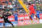 Video bàn thắng: Hải Phòng 4-2 Cần Thơ (Vòng 5 V-League 2015)