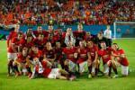 Man United bị HLV Van Gaal… chặn đường kiếm tiền