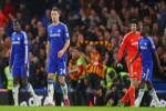 Mourinho và nhiệm vụ chiến lược: Vá hàng thủ