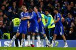 Trước trận Chelsea vs Man City: Mourinho học được gì sau hai tuần?