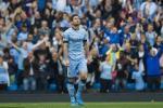 Lampard bị chỉ trích là… kẻ hai mặt