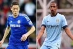 Sao Man City khen ngợi đối thủ trước đại chiến với Chelsea