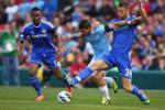 Chelsea vs Man City (0h30 ngày 1/2): Đòn kết liễu!