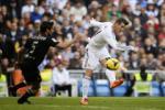 Real Madrid vs Sociedad (22h00 31/1): Có nợ phải trả