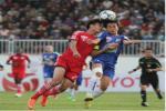 Video bàn thắng: Hoàng Anh Gia Lai 1-2 Than Quảng Ninh (Vòng 6 V.League 2015)