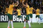 Video bàn thắng: Australia 2-0 UAE (Bán kết Asian Cup 2015)