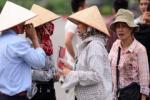 Vé Việt Nam vs Thái Lan rất hot nhưng… ế nặng do phe vé hét giá