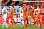 Nhung nguyen nhan khien Ha Lan phai ngoi nha xem VCK Euro 2016