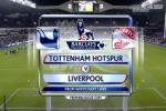 Trailer ve tran dau dai chien Tottenham vs Liverpool vong 9 NHA 2015/2016
