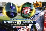 Tottenham vs Liverpool (18h45 17/10): Chao ky nguyen moi!